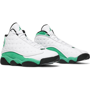Air Jordan 13 Retro 'Lucky Green' DB6537 113 New | Urban Street Wear