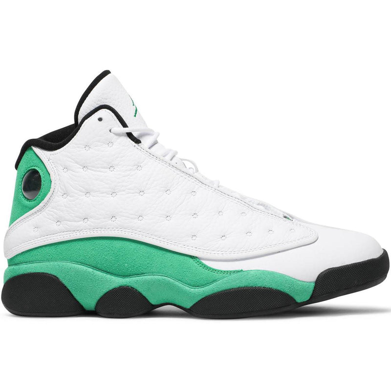Air Jordan 13 Retro 'Lucky Green' DB6537 113 | Urban Street Wear