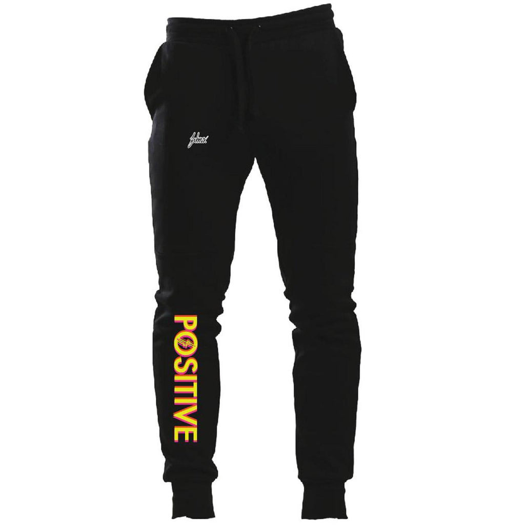 FSHNS Brand 3 Layer Positive 2.0 Sweatpant