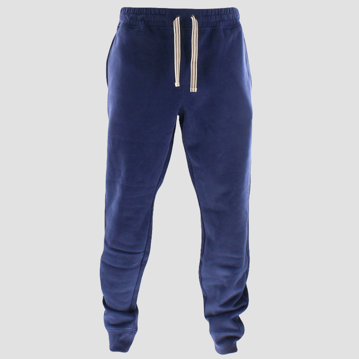 FILA Visconti Jogger (Navy)