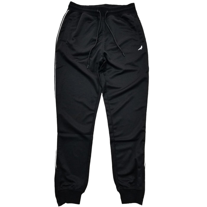 Piped Poly Track Pant | Staple Pigeon