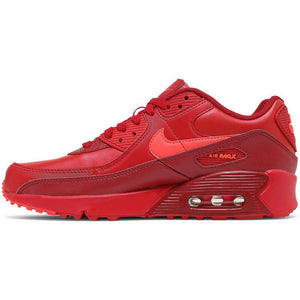 Air Max 90 'City Special - Chicago' DH0146 600 Side | Urban Street Wear