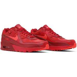 Air Max 90 'City Special - Chicago' DH0146 600 New | Urban Street Wear