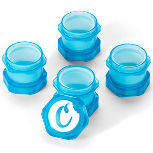 V2 Mini Stackables (Blue)