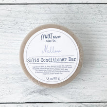 Load image into Gallery viewer, Solid Conditioner Bar-Mellow