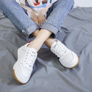 Seulgi Korean Shoes
