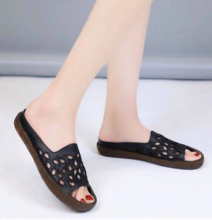 Angel Anti-slip Sandals