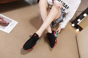Myung Hee Running Shoes