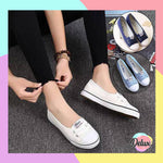 Junghee Sneakers Shoes