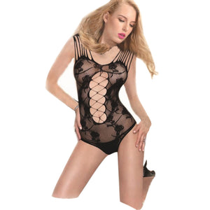Sexy Lingerie Women Sexy Underwear Hot Set Women Body Sexy Sleepwear Pajamas