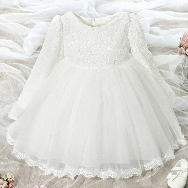 Girls Dress Costume For Kids Carnaval Easter Party Princess Dresses For Girls Wedding Dress Baby Girl Clothes 1 2 3 4 5 6 Years