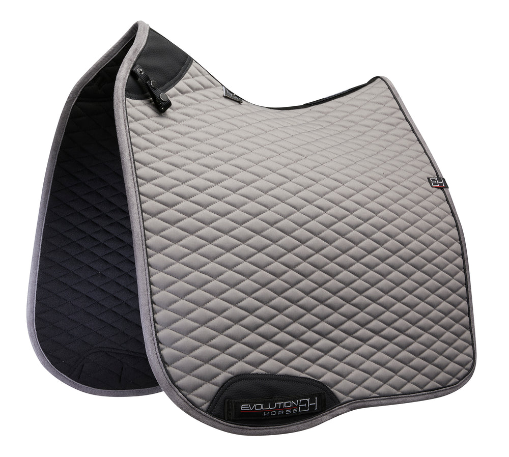 DESIGNO STREAMLINE DRESSAGE SQUARE