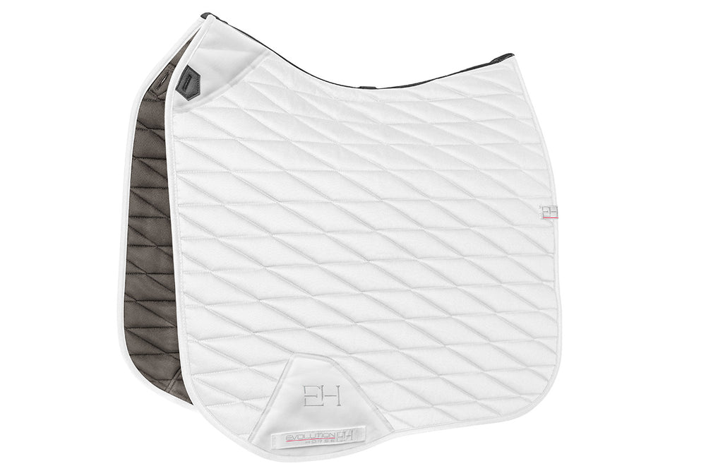 STREAMLINE 3SPINE DRESSAGE SQUARE