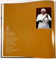 2007 Roman Catholic DIOCES OF ORANGE Learning Loving Living Our Faith Krekelberg