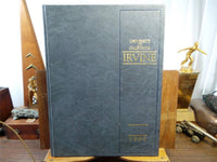 1992 UCI UNIVERSITY OF CALIFORNIA IRVINE Original YEARBOOK Annual Anthology