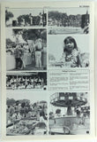 June 20 1977 ROCKWELL INTERNATIONAL NEWS B-1 Division Employee Newsletter