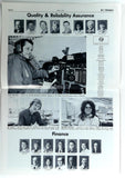 May 9 1977 ROCKWELL INTERNATIONAL NEWS B-1 Division Employee Newsletter