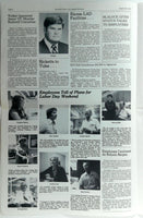 August 28 1978 Los Angeles Div. ROCKWELL INTERNATIONAL NEWS Employee Newsletter