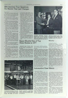 January 16 1978 Los Angeles Div. ROCKWELL INTERNATIONAL NEWS Employee Newsletter