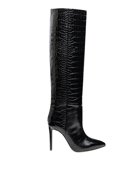 paris_texas_high_knee_boots_fw19