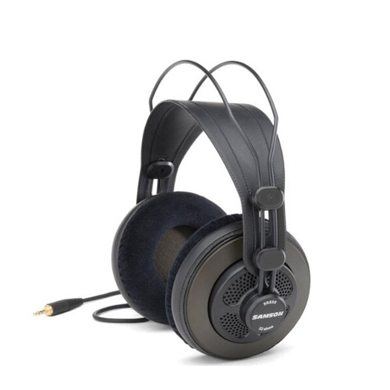 professional monitoring headphone