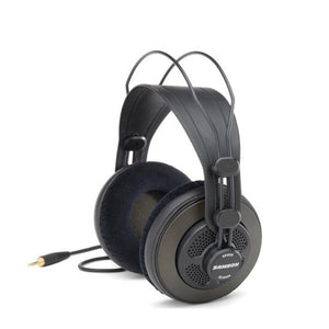 professional monitoring headphone - Fashion Factorys