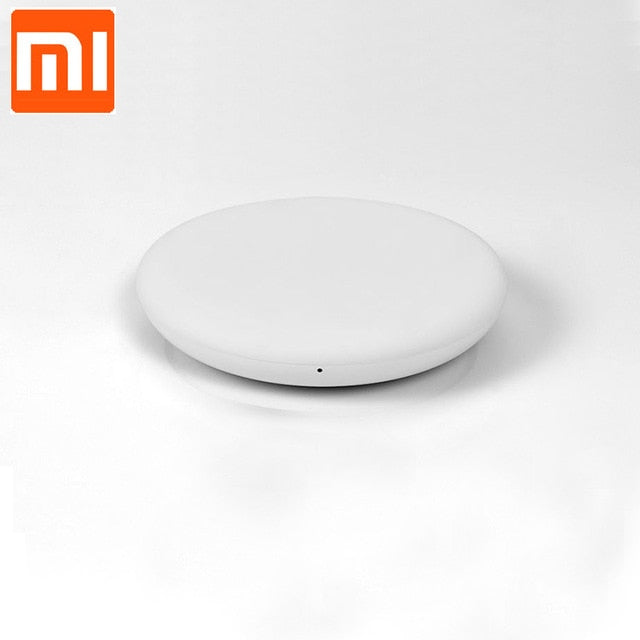Original Xiaomi Wireless Charger