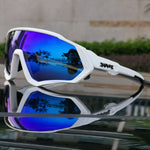 Cosmic Sport Glasses