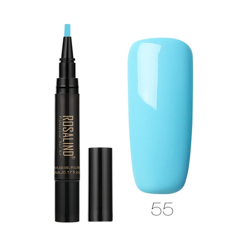 Image of ROSALIND 5ml Nail Polish Pen