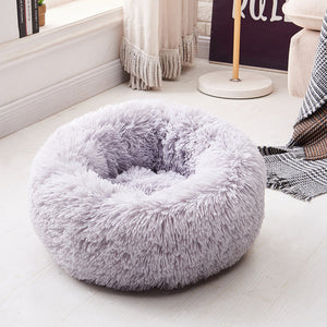 Amazingly Comfortable Dog/Cat Bed