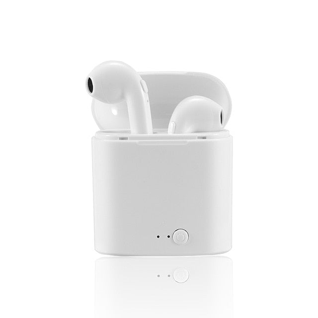 PRO TWS Bluetooth Earbuds