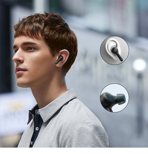 Anker Soundcore Life Note True Wireless Earbuds - Fashion Factorys