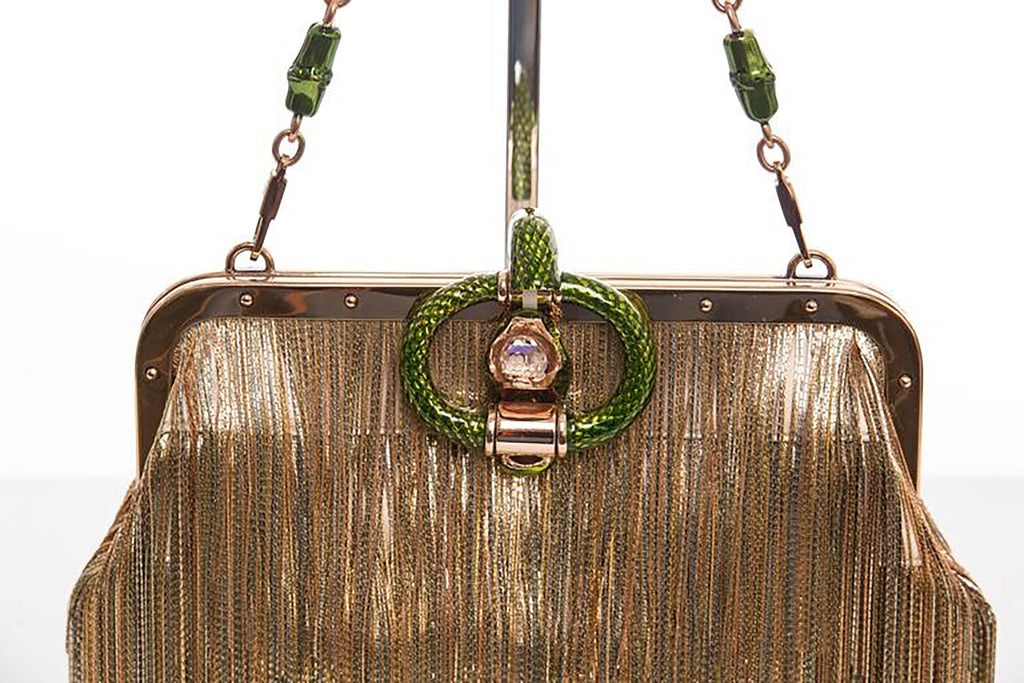 33ed1b7c401 ... Gucci Evening Bag by Tom Ford for Summer 2004