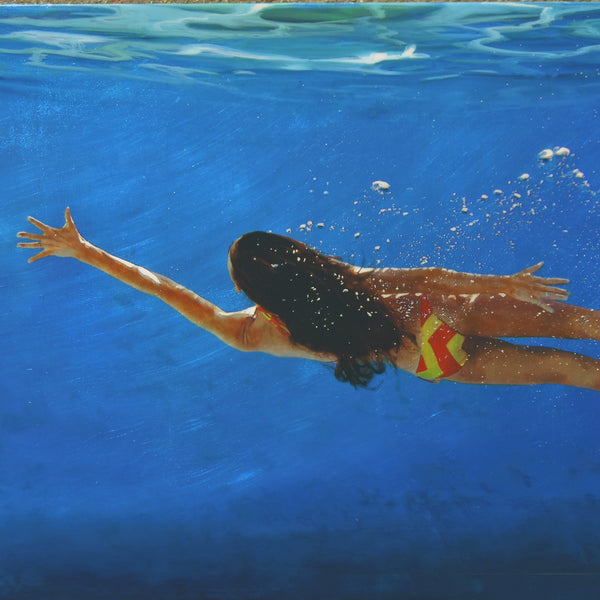 Towards Something New by Eric Zener, 2013