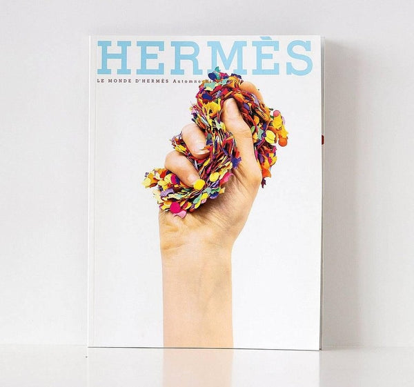 Hermes Catalog Brochure Catalogues Numbers 45 to 66