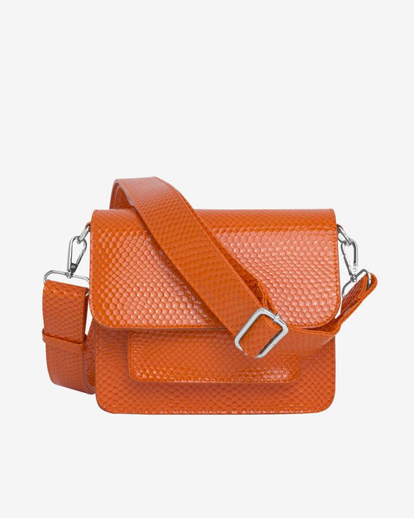 Sac Cayman Pocket Boa Orange