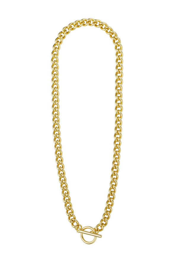 Collier Hollywood