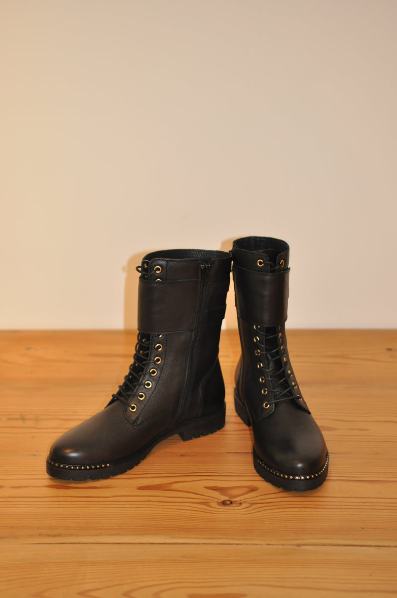 Bottines Bee 3140