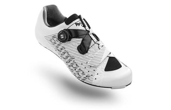 Suplest RoadSeries Edge /3 Performance White size 41