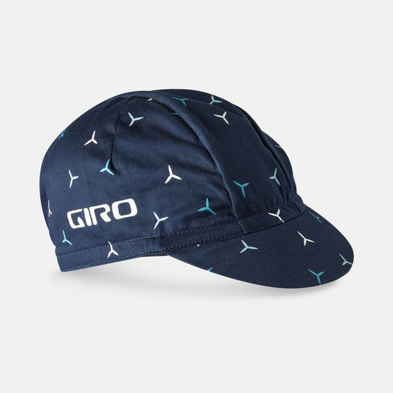 GIRO - EMPIRE E70 KNIT LIMITED EDITION (INCLUDING CYCLE CAP & SOCKS)