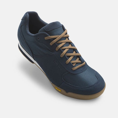GIRO RUMBLE VR dress blue/gum