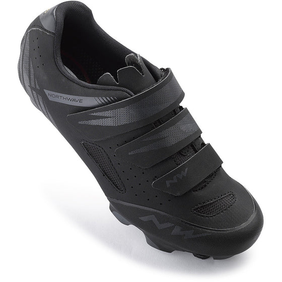 NORTHWAVE ORIGIN WOMEN Black