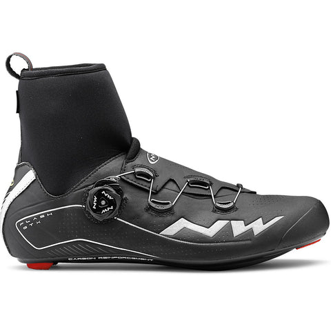 NORTHWAVE FLASH GTX Black