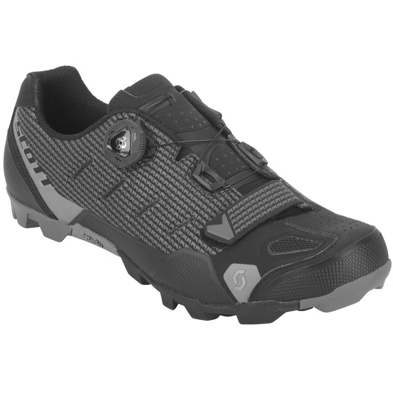 SCOTT - MTB PROWL-R RS Shoe Black/Anthracite