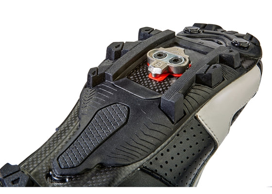 Bikefit Cleat Wedge SPD
