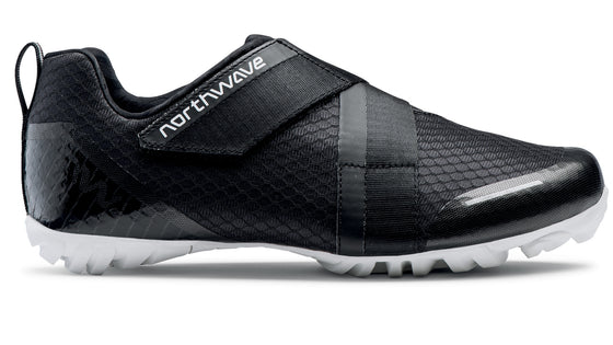 NORTHWAVE ACTIVE Black