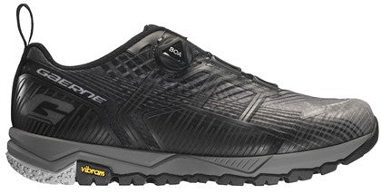 GAERNE G. TASER grey/black