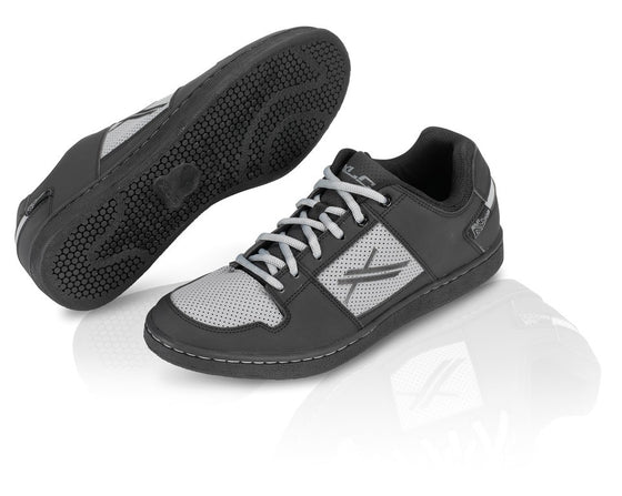 XLC CB-A01 Anthracite/Black