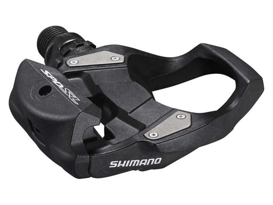 Shimano Pedals SPD-SL RS500