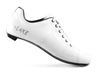 CX1 Carbon (Microfiber) White/Silver (Normal and wide insole)